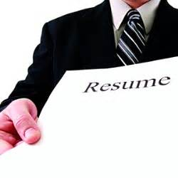 Writing A Professional Cover Letter For Job Application