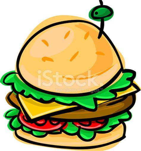 Fast Food Essay Sample - JetWriters