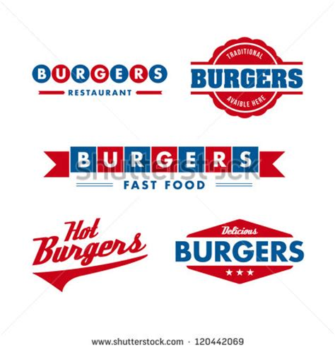 The Popularity Of Fast Food Restaurants Essay Example